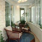top_balkony
