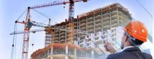 Строительство и недвижимость в Украине и мире